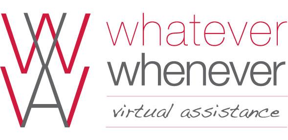 WWVA-logo